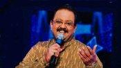 బెజవాడలో బాలు క్షేమం కోసం ... మృత్యుంజయ యాగం నిర్వహించిన అభిమానులు