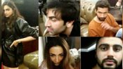 Drug mafia: దీపావళికి ముందే దీపికాకు డబుల్ ఢమాకా ?, ఈ వీడియో ఏంది ?, 6 గంటలు విచారణ, కరణ్!