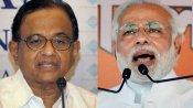 కాంగ్రెస్  మేనిఫెస్టోని వక్రీకరించారు... ప్రైవేట్ వ్యాపారులతో రైతులు నెగ్గుకురాగలరా...?'