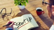 State Startup Rankings విడుదల: గుజరాత్ టాప్.. మరి తెలంగాణ ర్యాంకు ఎంతంటే..?