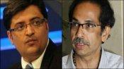 సీఎం ఫాంహౌస్కు రిపబ్లిక్ టీవీ జర్నలిస్టులు: గార్డును దూషించారంటూ అరెస్టు