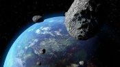 Asteroid:భూమికి అత్యంత దగ్గరగా భారీ గ్రహశకలం, ఆదివారం రోజు జాగ్రత్త..నాసా ఏం చెబుతోంది?