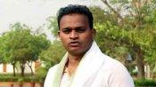 Nutan naidu: ఉద్యోగాల పేరుతో మోసం.. ఇద్దరి నుంచి రూ.12 కోట్లు వసూల్..?