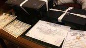 ఏపీలో 'నకిలీ సర్టిఫికెట్స్' దందా.. ఎవరా గ్యాంగ్,అసలేం చేస్తున్నారు... విస్తుపోయే విషయాలు...