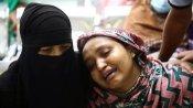 బంగ్లాదేశ్ మసీదులో పేలుడు: 17 మంది మృతి, పలువురికి గాయాలు..