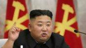 Kim Jong Un:సారీ చెప్పాను.. సాఫ్ట్గా ఉంటాననుకున్నారా.. దక్షిణ కొరియాకు కిమ్ వార్నింగ్..!