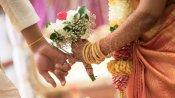 Secret marriage: భార్య రెండో పెళ్లికి వెళ్లిన భర్త, తాళికట్టే టైమ్ లో ఆపండిరా, నేనేరా రాజు  !