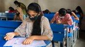 NEET 2020 : నేడే నీట్ పరీక్ష... వెంట అవి తప్పనిసరి... విద్యార్థులు తెలుసుకోవాల్సిన కీలక విషయాలు