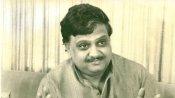 SP Balu: గిన్నీస్ బుక్ చాల చిన్నది, రికార్డులు చెప్పాలంటే, నటనలో హీరోలకే సినిమా చూపించిన సింగర్ !