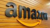 Amazon offers:దసరా దీపావళికి అమెజాన్ సంబురాలు: భారీ డిస్కౌంట్లు..ఇక పండగ చేస్కోండి..!