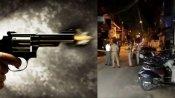 Underworld: బెంగళూరు అండర్ వరల్డ్ హవా ?, ఆదిపత్య పోరు, రాయ్, పూజారి లేకుండానే గ్యాంగ్ వార్!
