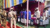 bihar-assembly-election-2020:రెండు ఐఈడీ బాంబులు స్వాధీనం, నిర్వీర్యం చేసిన సీఆర్పీఎఫ్..