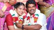 MLA love marriage: ఎమ్మెల్యే @ 39, కాలేజ్ అమ్మాయి @ 19, ఆత్మహత్యాయత్నం, 10 ఏళ్లు లవ్!
