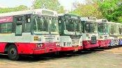 హైదరాబాద్: సిటీ బస్సుల్లో జనరల్ పాస్ ప్రయాణికులకు ఆర్టీసీ శుభవార్త - 800 బస్సుల వేలం