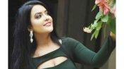'ఐ' తీస్తే శవం -'ఏ' తీస్తే మృతం -మాజీ సీఎం భార్యకు కౌంటర్ -పండుగ వేళ చావు రాజకీయం