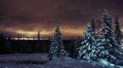Must Read:Alaska:రెండు నెలలు ఆ పట్టణం చీకట్లోనే... 60 రోజుల తర్వాతే సూర్యోదయం..!