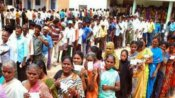 GHMC elections 2020: గూగుల్ పే , ఫోన్ పే ల ద్వారా ఒక్కో ఓటుకు 5 వేలు ..ఎన్నికల్లో ధన ప్రవాహం