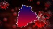 షాకింగ్: తెలంగాణలో కరోనా సెకండ్ వేవ్ -మంత్రి ఎర్రబెల్లి వార్నింగ్ -కొత్తగా 661 కేసులు