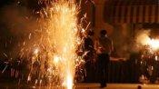 Diwali:దీపావళీ ఐదు రోజుల పండుగ  అంటారు..? వాటి విశేషాలేంటి..?