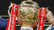 IPL 2020: ఈ కోచ్లే అత్యధిక ఐపీఎల్ టైటిల్స్ అందించారు..!