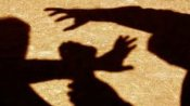 నవ వధువు కిడ్నాప్... వరుడి ఇంటిపై దాడి చేసి బలవంతంగా లాక్కెళ్లారు...