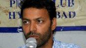 జేసీ పవన్ ఓవరాక్షన్.. 30 యాక్ట్ అమల్లో ఉన్నా ర్యాలీ.. 15 మంది వరకు అరెస్ట్..