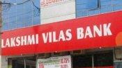 షాకింగ్: మరో బడా బ్యాంకు ఢమాల్ -లక్ష్మి విలాస్ బ్యాంక్ విత్ డ్రాలపై కేంద్రం సంచలన ఆంక్షలు