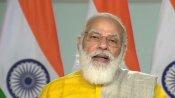 ఆ ఆనవాయితీ తప్పని నరేంద్ర మోడీ: పశ్చిమ సరిహద్దుల వైపు ప్రయాణం: జైసల్మేర్ లేదా భుజ్