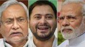 Bihar: సీఎం నితీశ్ కుమార్ గతంలో ఏం చేశారు ?, అదే మైండ్ గేమ్ రిపీట్ అయితే, ఎవరెవరికి సినిమా !