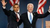 US elections 2020:అధ్యక్ష పదవిని రియాల్టీ షో చేశారు..ట్రంప్ పై ఫైర్.. బైడెన్ కు మద్దతుగా బరాక్ ఒబామా