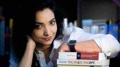 పుష్పమ్ ప్రియకు షాక్: బీహార్ సీఎం అవుదామనుకుంటే డిపాజిట్ గల్లంతు, నోటాకే ఎక్కువ ఓట్లు