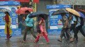 నివర్ ఎఫెక్ట్ : ఏపీలో దంచికొడుతున్న వర్షాలు- పెరిగిన చలి గాలుల తీవ్రత