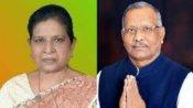 Bihar:బీహార్ లో మోదీకి నో చాన్స్, ఇద్దరు ఉప ముఖ్యమంత్రులు, రేణుదేవి, తారకిషోర్,40 ఏళ్లు చాలు, మోదీ !