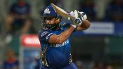 IPL 2020: 200 మ్యాచులు ఆడి రికార్డ్ సృష్టించిన రోహిత్.. ధోనీ తర్వాత..!