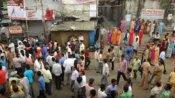 షిరిడీలో మానవ అక్రమరవాణా.. డీజీపీకి  హైకోర్టు ఆదేశం.. భార్య కోసం మూడేళ్ళుగా ఓ భర్త అన్వేషణ