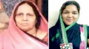 Lady killer:జయమాలకు రివాల్వర్ ఇచ్చిన మాజీ ఆర్మీ ఆఫీసర్ అరెస్టు, లగ్జరీ లైఫ్ కోసం స్కెచ్, అన్న లాయర్