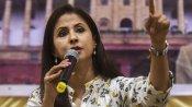 కంగనా రనౌత్పై బ్రహ్మాస్త్రాన్ని రెడీ చేస్తోన్న శివసేన: ఊర్మిళా మతోండ్కర్ చేరికకు ఓకే