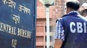 Coal Scam: కూల్ గా సీబీఐ దాడులు, నాలుగు రాష్ట్రాలు, 45 ప్రాంతాలు, శనివారం 70 ఎంఎం సినిమా, పాపం !