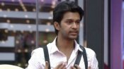 Bigg Boss Telugu:అభిజీత్కే ఎక్కువ ఓట్లు.. కానీ విజేతగా వారికే ఎక్కువ అవకాశాలు - సీన్ మారుతోంది