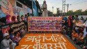 102 మంది కాదు కాదు 254 మంది: భోపాల్ గ్యాస్ బాధితులు కరోనాతో మృతిపై గందరగోళం..