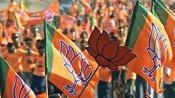 కర్ణాటక పంచాయితీ ఎన్నికల ఫలితాల్లో బీజేపీ లీడ్ -ఇప్పటికే 4,228 స్థానాల్లో గెలుపు, కాంగ్రెస్కు2,265