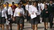 CBSE Board Exam 2021 Date -మే 4 నుంచి పరీక్షలు -కేంద్ర విద్యా మంత్రి కీలక ప్రకటన