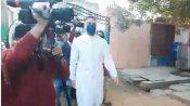 150 డివిజన్లలో ఒక్కో పోలింగ్ కేంద్రంలో ఫేస్ రికగ్నైజేషన్ యాప్: దొంగ ఓట్లకు చెక్ పెట్టే యాప్ పై మజ్లిస్ అభ్యంతరం