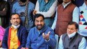 3 కమిటీలకు బెనివాల్ గుడ్ బై: రైతులకు మద్దతుగా.. మరో కారణం కూడా.. ఎన్డీఏ నుంచి