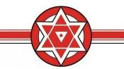 వెల్లంపల్లి రాష్ట్రానికి అష్ట దరిద్రం , కొడాలి నానీ .. మాటలు జాగ్రత్త  : ఏపీ మంత్రులకు జనసేన వార్నింగ్