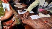 జమ్మూకశ్మీర్ డీడీసీ ఎన్నికలు : గుప్కర్ అలయన్స్కే పట్టం కట్టిన ప్రజలు...