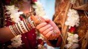 కుటుంబ / వివాహ జీవితం   2021 సంవత్సరంలో ద్వాదశ రాశుల వారికి ఫలితాలు