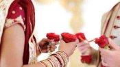 లవ్ జిహాద్: ప్రేమించి మతం మారాలంటూ బెదిరింపు, యూపీలో తొలి అరెస్ట్