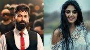Bigg Boss Telugu:మోనాల్కు ఓంకార్ అన్నయ్య బంపరాఫర్... గ్లామ్ డాల్ ఫేట్ మారిపోయినట్టే..!