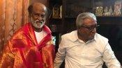Superstar: బెంగళూరులో తలైవా, సీక్రెట్ గా ఫ్యామిలీతో చర్చలు, పొలిటికల్ ఎంట్రీ, మీడియాకు దూరం, ఎందుకో?!